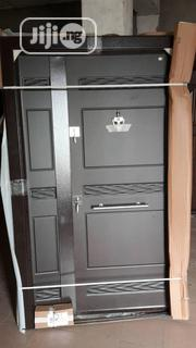 Turkish Security Panel Door | Doors for sale in Lagos State, Orile