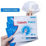 Diabetic Patch For Diabetes | Tools & Accessories for sale in Lagos State, Ifako-Ijaiye