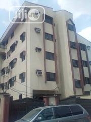 Office Complex on 4 Floors 4sale Off Akinremi Street, Anifowose Ikeja | Commercial Property For Sale for sale in Lagos State, Ikeja