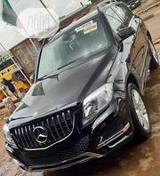 Mercedes-Benz GLK-Class 2015 | Cars for sale in Edo State, Benin City