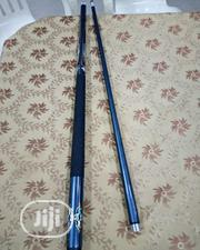 Original Snooker Stick. | Sports Equipment for sale in Lagos State, Ikoyi