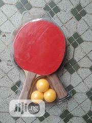 Bat And Ball | Sports Equipment for sale in Lagos State, Surulere