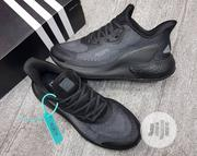 Addidas Designer Sneakers | Shoes for sale in Lagos State, Magodo