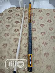 Snooker Stick. | Sports Equipment for sale in Lagos State, Ikoyi
