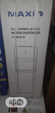 Maxi Water Dispenser | Kitchen Appliances for sale in Abuja (FCT) State, Wuse
