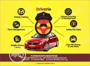 Do You Need Drivers   Recruitment Services for sale in Lagos State, Ikeja