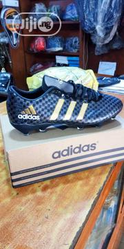 Adidas Boot. | Sports Equipment for sale in Lagos State, Ikoyi