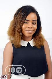Sales & Telemarketing CV   Sales & Telemarketing CVs for sale in Lagos State, Surulere