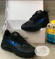 Air Max Desingers Sneakers | Shoes for sale in Lagos State, Magodo
