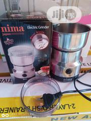 Electric Spice Grinder | Kitchen Appliances for sale in Lagos State, Lagos Island