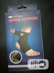 Ankle Support. | Sports Equipment for sale in Lagos State, Ikoyi