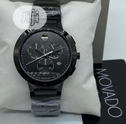 Movado Designer Time Piece | Watches for sale in Lagos State, Magodo