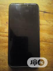 New Infinix Hot 6X 32 GB | Mobile Phones for sale in Oyo State, Ibadan North East
