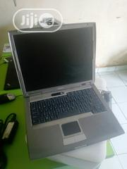 Laptop Dell 2GB Intel Pentium HDD 60GB | Laptops & Computers for sale in Abuja (FCT) State, Gaduwa