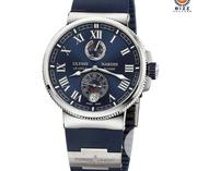 Ulysse Nardin Designer Time Piece | Watches for sale in Lagos State, Magodo
