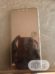 Infinix Hot S3X 32 GB Blue | Mobile Phones for sale in Oyo State, Oluyole