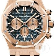 Audemars Piguet | Watches for sale in Lagos State, Magodo