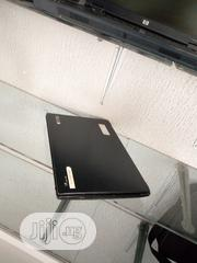 Laptop Acer TravelMate 4750 4GB Intel Core i3 HDD 500GB | Laptops & Computers for sale in Lagos State, Oshodi-Isolo