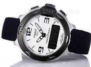 Tissot Designer Time Piece | Watches for sale in Lagos State, Magodo