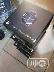 Huawei Watch Gt2 46mm | Smart Watches & Trackers for sale in Lagos State, Ikeja