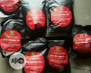 Flat Tummy Tea | Vitamins & Supplements for sale in Lagos State, Victoria Island