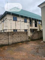 4flats Of 3bedrooms Selling At Independence Layout | Houses & Apartments For Sale for sale in Enugu State, Enugu