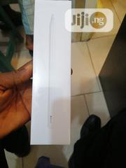 Apple Pencil 2 | Accessories for Mobile Phones & Tablets for sale in Lagos State, Ikeja