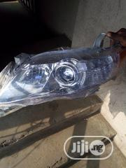 Head Lamp Toyota Camry 2010 Model | Vehicle Parts & Accessories for sale in Lagos State, Mushin