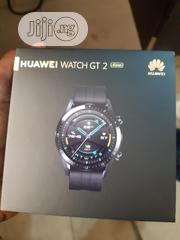 Brand New Huawei Watch GT 2 46mm | Smart Watches & Trackers for sale in Lagos State, Ikeja