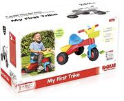 DOLU My First Trike | Babies & Kids Accessories for sale in Lagos State, Ikoyi