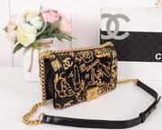 High Quality Chanel Designer Shoulder Bag | Bags for sale in Lagos State, Magodo