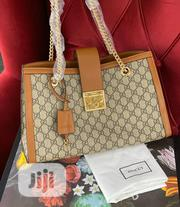 High Quality Gucci Designer Bags | Bags for sale in Lagos State, Magodo