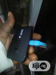 Pocket Wifi | Networking Products for sale in Lagos State, Alimosho