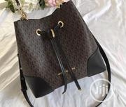 High Quality Micheal Kors Designer Bag | Bags for sale in Lagos State, Magodo
