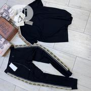 Authentic Gucci Up Down | Clothing for sale in Lagos State, Alimosho