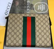 Gucci Designer Men's Wallet | Bags for sale in Lagos State, Magodo