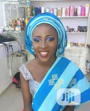 Aila Beauty House | Makeup for sale in Abuja (FCT) State, Gwarinpa