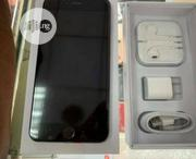 Apple iPhone XS Max 256 GB Gray | Mobile Phones for sale in Abuja (FCT) State, Wuse