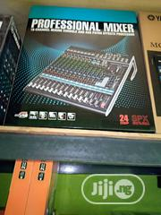 Proximity Lyrics 16 Channel Mixer | Audio & Music Equipment for sale in Lagos State, Ojo