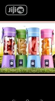 Rechargeable Blenders. | Kitchen Appliances for sale in Lagos State, Ikorodu