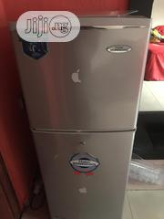 Haier Thermocool Refrigerator | Kitchen Appliances for sale in Rivers State, Port-Harcourt