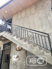 Newly Built A Room Self Contained At Alagbole | Houses & Apartments For Rent for sale in Lagos State, Ikeja
