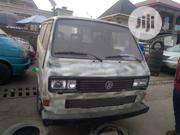 Volkswagen Transporter 1994 White | Buses & Microbuses for sale in Lagos State, Mushin