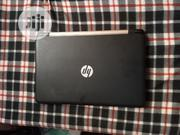 Laptop HP 8GB Intel Core I3 500GB | Laptops & Computers for sale in Kwara State, Ilorin East