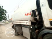 Diesel 2 Your Door Step | Automotive Services for sale in Lagos State, Lekki Phase 1