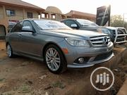 Mercedes-Benz C300 2009 | Cars for sale in Kwara State, Ilorin West