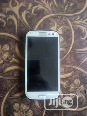 Samsung Galaxy S3 16 GB White | Mobile Phones for sale in Abuja (FCT) State, Wuse