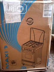 New Cooker | Kitchen Appliances for sale in Lagos State, Ojo