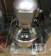 High Quality Cake Mixer,20litres | Restaurant & Catering Equipment for sale in Lagos State, Ojo