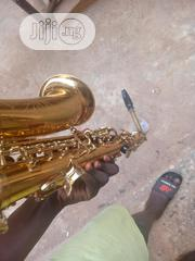 Auto Saxophone | Musical Instruments & Gear for sale in Kwara State, Ilorin West